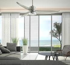 best ceiling fans for living room luxury living room ceiling fan for hunter pros best inch 5 blade