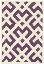 Star Wars Area Rug by Best 25 Purple Rugs Ideas On Pinterest Purple Living Room Sofas