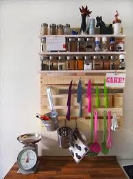 cuisine astuce astuce de rangement cuisine pour mieux utiliser l espace