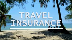 compare travel insurance images Find and compare travel insurance the expeditioner travel site jpg