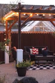 Easy Diy Pergola by Pergola Plans 20 Diy Ideas To Add Shaded Sitting Area U2013 Home And