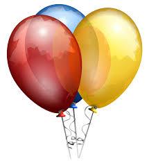 happy birthday images free animated free animated funny happy