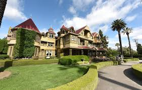 true story about winchester mystery house popsugar entertainment