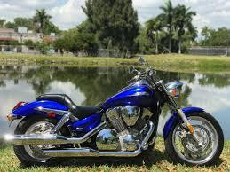 2005 honda vtx 1300r patagonia motorcycles