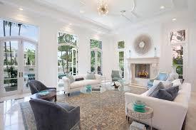 Art Deco Interior Designs Serene Sanctuary With Art Deco Accents Miera Melba Interior