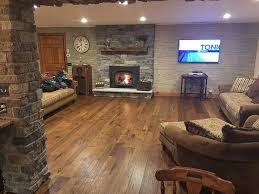 118 best wood flooring images on hardwood floors