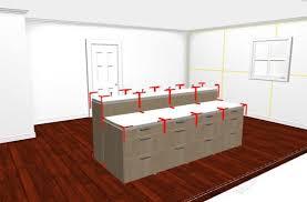 ikea cuisine 3d conception cuisine ikea idées de design moderne alfihomeedesign