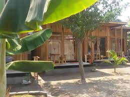 best price on beach box bungalow in lombok reviews