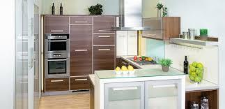 ecklösung küche tischler express massmöbel und möbelteile wohnbereiche küchen