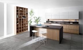modern italian kitchen design ideas u2013 decoration for house