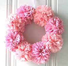 baby shower wreath baby shower wreath ideas diabetesmang info