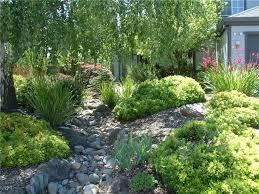 Landscape Design Backyard by 213 Best Landscape Plans Images On Pinterest Landscape Plans