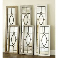 Wall Mirrors For Dining Room Top 25 Best Dining Room Mirrors Ideas On Pinterest Cheap Wall