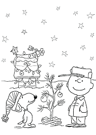 mickey mouse holiday coloring pages preschool coloring sheets pumpkin coloring pages for preschool