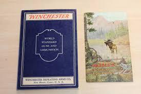 guns made after 1898 to present gun books ammo u0026 guides