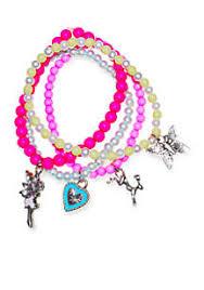 Children S Jewelry Kids U0027 Jewelry Belk
