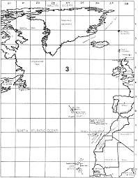 Blank Map Of The Caribbean To Label by The World Map Project