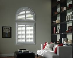 plantation shutters lakeland blinds shades and window treatments