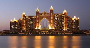 atlantis hotel atlantis the palm hotel dubai special discount on atlantis the