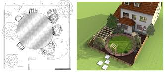 easy to build house plans gardendesign easy to use floor plan software extraordinary visual