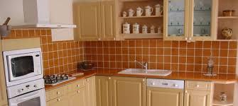 plan des cuisines plan de cuisines plan de travail marbre pour une cuisine pleine