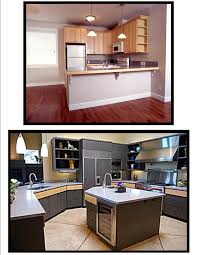 general contractors kitchen remodeling portland or kitchen