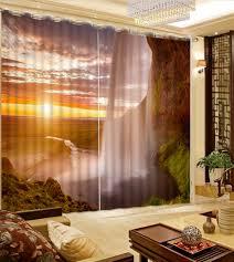 waterfall home decor online get cheap strech tube aliexpress com alibaba group