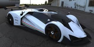 lamborghini concept car lamboconcepts page 1 lamborghini prototypes and concepts at