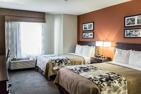 Comfort Inn Near Ft Bragg Fayetteville Nc Sleep Inn U0026 Suites Near Ft Bragg Spring Lake Nc Booking Com
