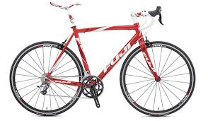 Fuji Comfort Bicycles Bikes For Sale Blazing Saddles