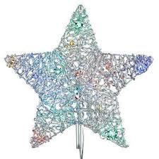 ornament tree topper ornament ornaments