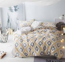 Teenage Duvet Sets Compare Prices On Teenage Duvet Covers Online Shopping Buy Low