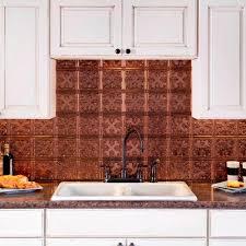 kitchen kitchen backsplash tile ideas hgtv decorative tiles for