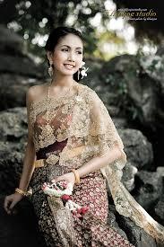 thai wedding dress thai women and thai traditional dress thai style dress