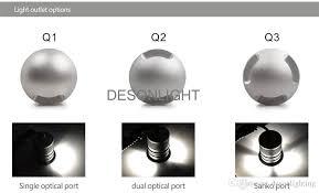 12v outdoor wall lights led underground l light waterproof ip67 3w 12v outdoor garden