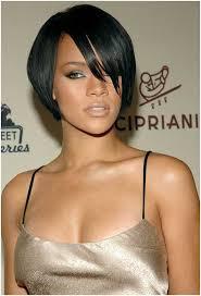 ultra short bob hair 58 great short hairstyles for black women