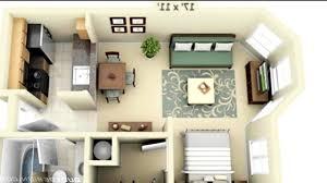 home design marvelous one bedroom house plans cottage inside