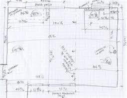 planificateur cuisine gratuit dessiner plan cuisine logiciel pour dessiner plan cuisine gratuit