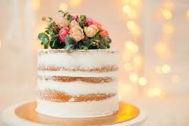 wedding cake pans commercial baking and pizza pans wedding cake trends and the