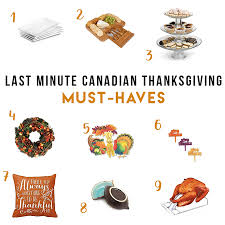 canadian thanksgiving pics last minute canadian thanksgiving must haves six time mommy and