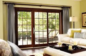 Patio Windows And Doors Prices Cheap Glass Doors Cheaper Window Glass