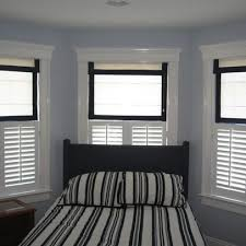 Supreme White Wooden Venetian Blind 36 Best Plantation Shutters And Furniture Placement Images On