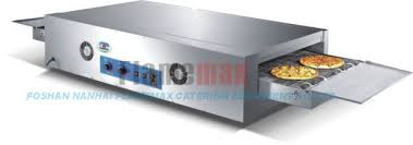 table top pizza oven table top electric conveyor pizza oven hep 12 china mainland