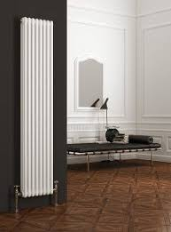 kitchen radiator ideas best 25 column radiators ideas on radiators