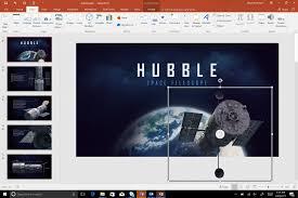 design von powerpoint in word insert animate and export powerpoint 3d models heather ackmann