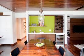 amazing wine rack dimensions with wood ceiling recessed lighting