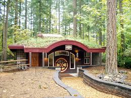 Ymca Floor Plan by Ymca Camp Collins Campcollins Oregon Adventures Pinterest