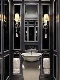 glam bathroom ideas glam interior bathroom design bath decor ideas bathroom
