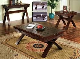Expandable Coffee Table Expandable Coffee Table Gmsousa