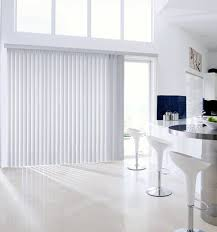 hunter douglas luminette window treatments and draperies large